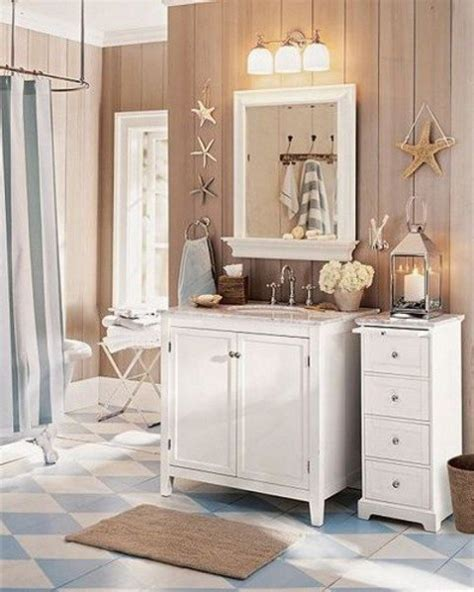 35 awesome coastal bathroom designs comfydwelling