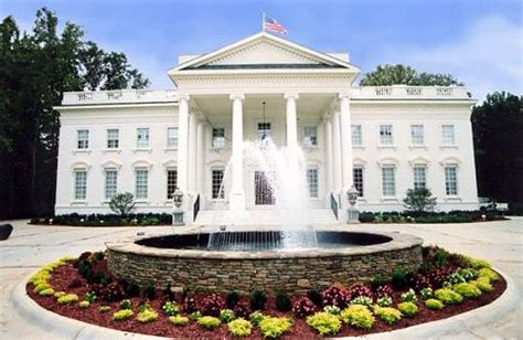 Like White House by Alumni Perspectives Confessions Of A White House Intern