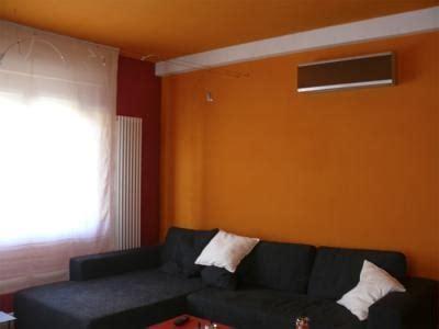 colori x casa interno tinte per interni casual