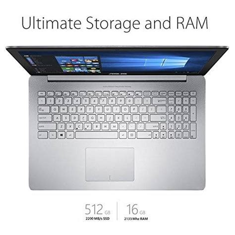 laptop with 16gb ram 10 best laptops with 16gb ram 2017 other features