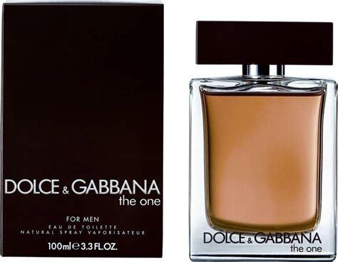 Parfum Original Singapore Dg The One For 1 buy d g the one edt 100 ml in india flipkart