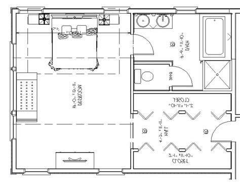 bedroom layout master size  king average bathroom  brilliant  chavishomebuilders