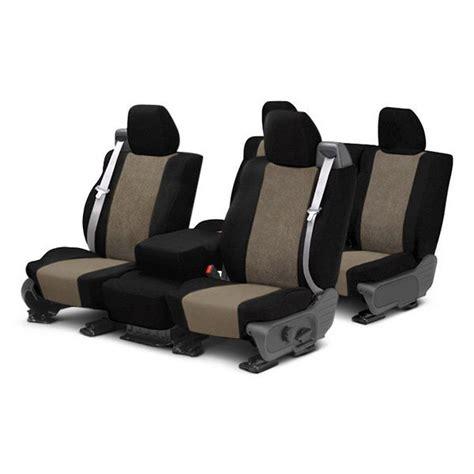 2002 honda accord seat covers caltrend 174 honda accord 2002 supersuede custom seat covers