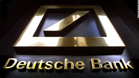 detusche bank deutsche bank warns u k don t leave european union may