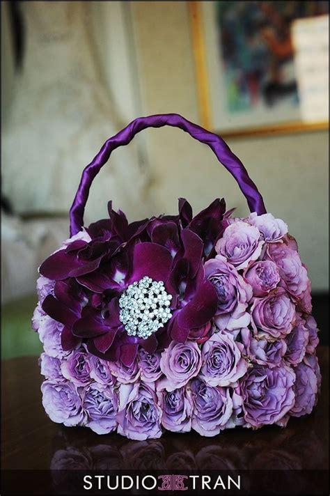 Bouquet Bag 10 best images about flower purses on flora