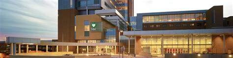 St Marys Grand Junction Detox by Healthcare Stb Engineering
