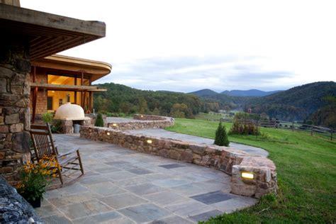 Patio Design Virginia 20 Patio Outdoor Designs Decorating Ideas Design