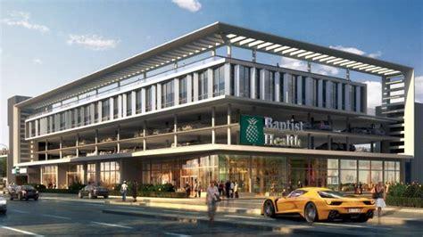 Miami Outpatient Detox Miami Fl by Baptist Health Miami Mount Sinai Center