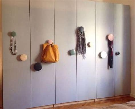 bouton meuble 3175 bibliothque ikea bois une bibliothque faite de