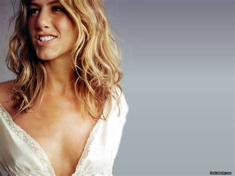 Aniston A by Aniston Wallpapers
