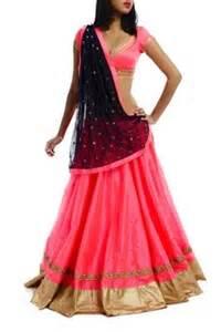 1000 images about chaniya choli on pinterest lehenga choli half saree and manish
