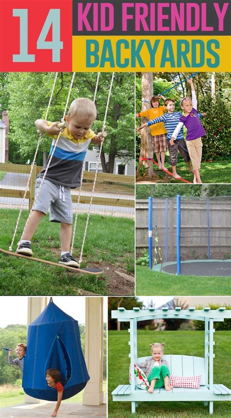 backyard ideas for toddlers 1000 backyard ideas on backyard ideas