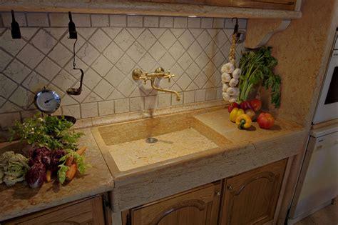 lavello cucina in pietra lavello cucina pietra termosifoni in ghisa scheda tecnica