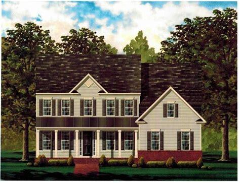 Nv Homes Design Center Virginia New Homes For Sale Northern Virginia Realtors