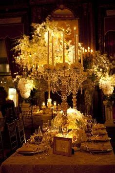 great gatsby themed ball 1000 images about prom on pinterest roaring 20s
