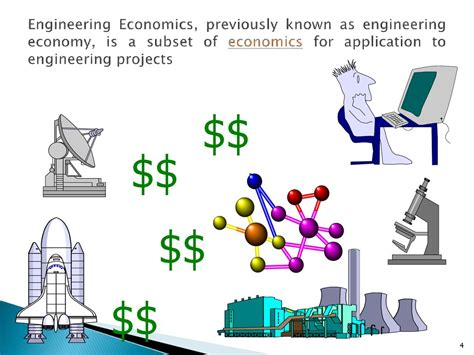 Economics Engineering 1 engineering economics