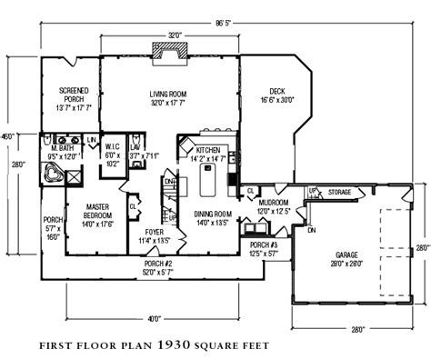 wick homes floor plans house plans and home designs free 187 blog archive 187 wick