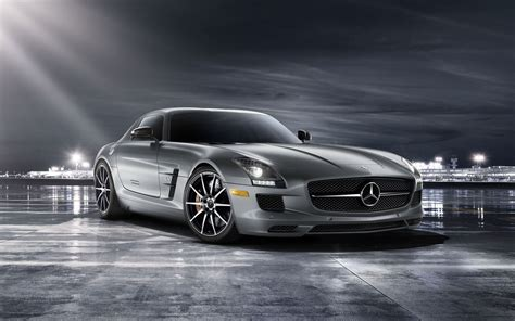 mercedes sls wallpaper 2014 mercedes sls wallpapers avada adventure