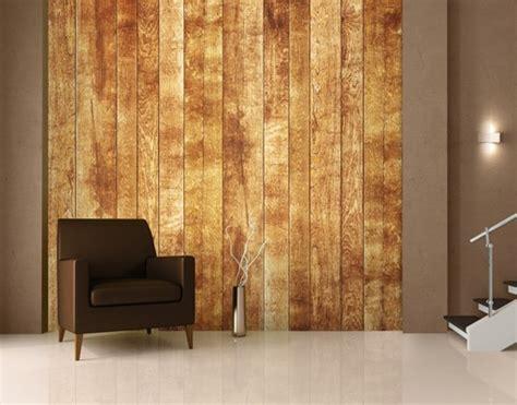 deco perete by arbex art decor picturi picturi celebre pictura fototapet perete de lemn in stil scandinav colectia