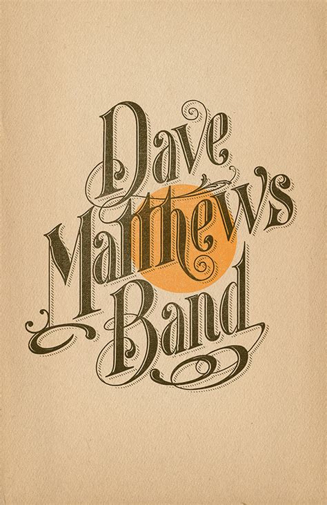 T Shirt Kaos Dmb Band Quote dave matthews band tour designs on inspirationde