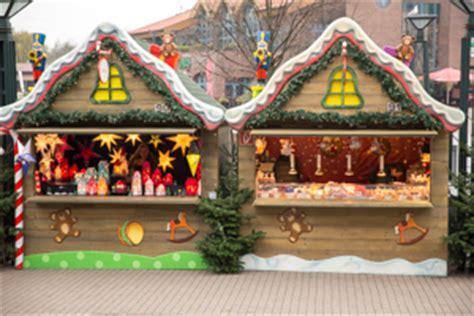 aken koopzondag kerstmarkt centro oberhausen