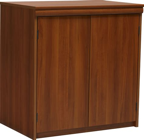 Two Door Storage Cabinet Gorgeous 2 Door Storage Cabinet On Office Furniture Office Storage Cabinets Two Door Storage