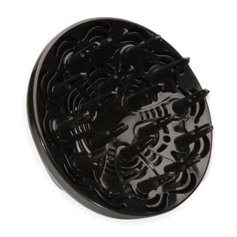 Hair Dryer Diffuser Replacement hair dryer diffuser remington 174