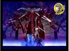 """P4 - Izanagi no Okami vs Izanami no Okami """"Solo Expert ... Izanagi No Okami Vs Orpheus Telos"""