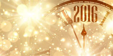 new year of the what the 3 most important new year s resolutions and how to