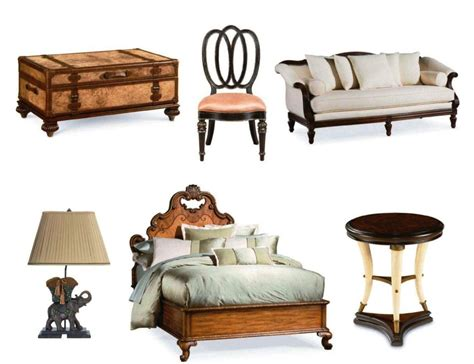 Deco Couches by Deco Furniture Free Large Images