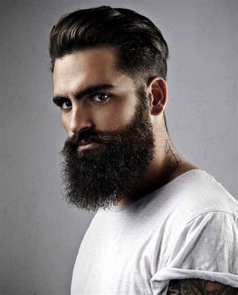 corte de barbas image gallery hombres latinos con barba