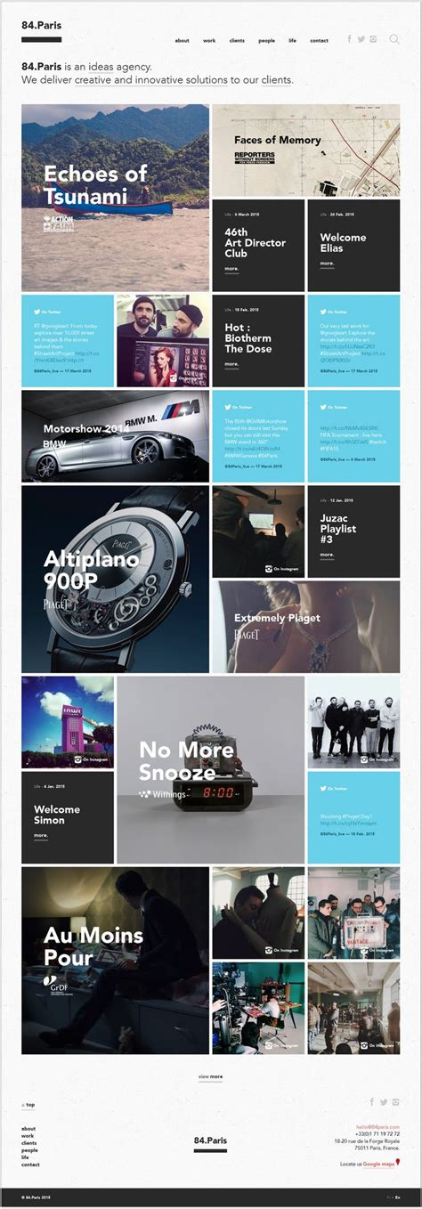 ui state pattern 481 best images about ux card based ui on pinterest