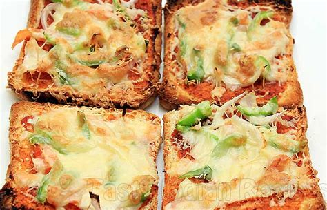 hot chips delivery near me best homemade pizza recipes best home design and