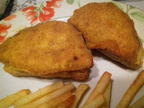 mozzarella in carrozza al forno senza pane mozzarella in carrozza senza glutine al forno di