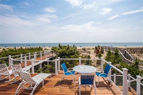 rehoboth beach house rentals best 25 rehoboth beach house rentals ideas on pinterest beach style coffee tables