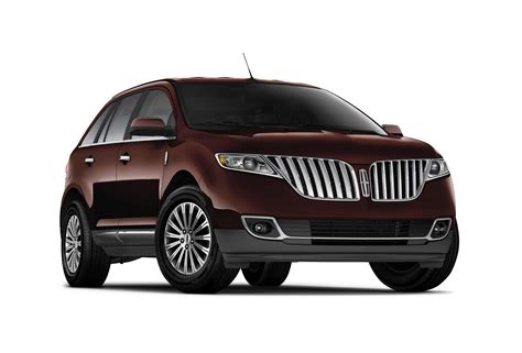 how make cars 2013 lincoln mkx navigation system 2013 lincoln mkx images photo 2013 lincoln mkx suv image 010 jpg