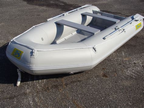 inflatable boats port jefferson ny inflatable boats your online source for information
