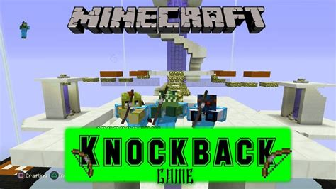mod game ps3 new how to download mods on minecraft on the ps4 katalog