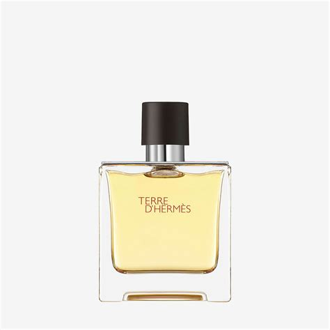 Parfum Terre D Hermes terre d hermes parfum herm 232 s