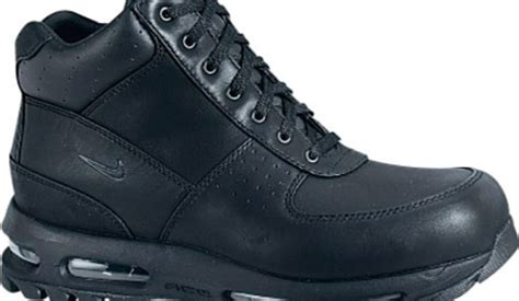nike steel toe boots petition 183 implement steel or composite toe nike boots