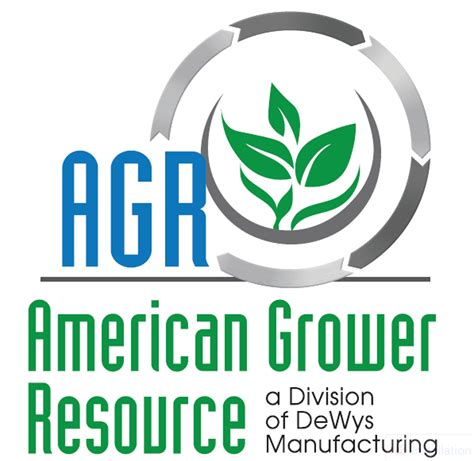 west michigan firm acquires product   greenhouse