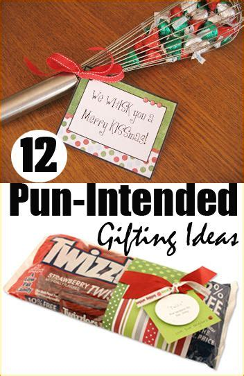 top 25 ideas about pun gifts on pinterest candy puns