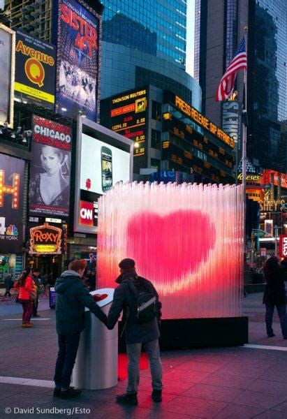 valentines day in new york big s new york s day evolo architecture magazine