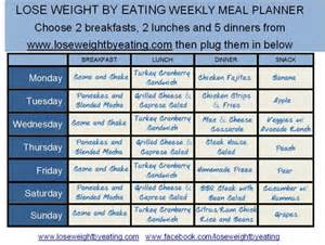 Simple 1200 calorie diet menu plan nutrisystem compared to medifast