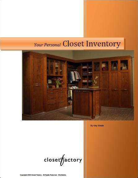 Closet Factory Richmond Va by Custom Closets Closet Factory Of Richmond Virginia