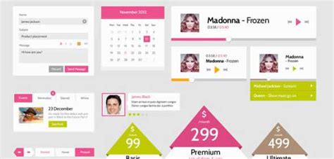25 latest bootstrap themes free download designmaz 25 latest bootstrap themes free download designmaz