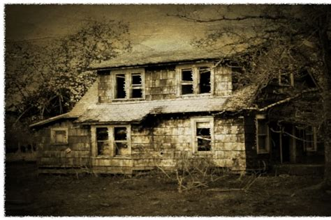 to kill a mockingbird finch house brandon s to kill a mockingbird website home