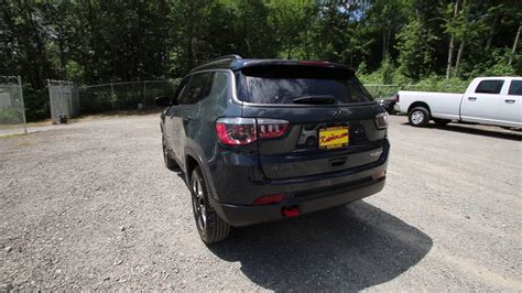 rhino jeep compass 2017 jeep compass trailhawk rhino clearcoat ht668098