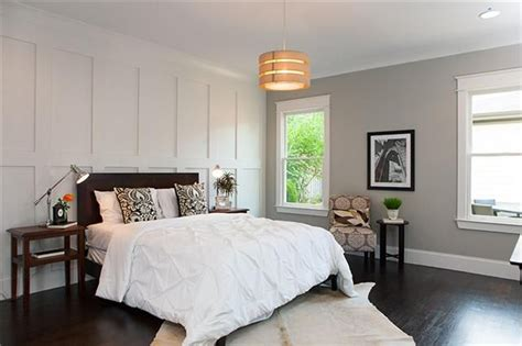 beautiful Behind The Bed Wall Decor #2: 4104b36f428386dd73244a5c57ccea95.jpg