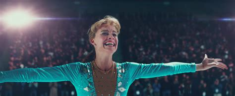 movie times i tonya by margot robbie i tonya review an acerbic look at a discarded athlete collider